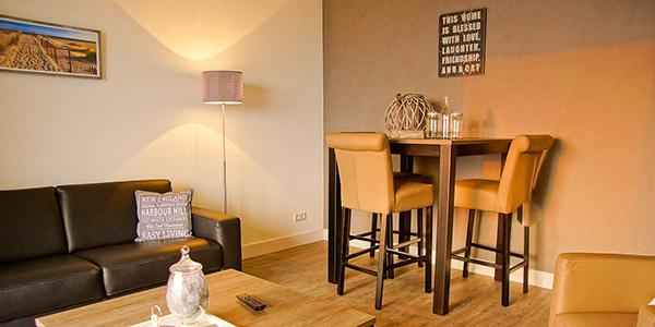 2pers_strandappartement_katwijk_room_in2