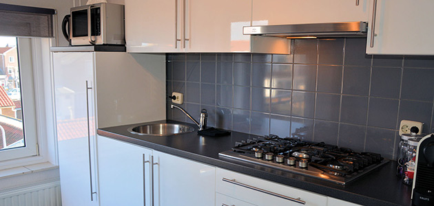 strandappartement_katwijk_3pk_keuken